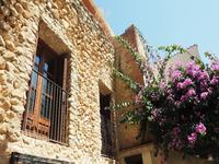 French property, houses and homes for sale inThuirPyrénées-Orientales Languedoc-Roussillon