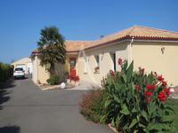 maison à vendre à Castillonnes, Lot-et-Garonne, Aquitaine, avec Leggett Immobilier