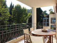 French property, houses and homes for sale inValbonneAlpes-Maritimes Provence-Alpes-Côte d'Azur