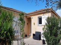French property, houses and homes for sale inCapestangHérault Languedoc-Roussillon