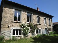 French property, houses and homes for sale inMarsac En LivradoisPuy-de-Dôme Auvergne