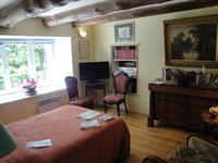 French property for sale in Marsac En Livradois, Puy-de-Dôme - €130,000 - photo 5