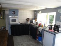 French property for sale in Marsac En Livradois, Puy-de-Dôme - €130,000 - photo 2