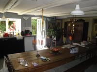French property for sale in Marsac En Livradois, Puy-de-Dôme - €130,000 - photo 3