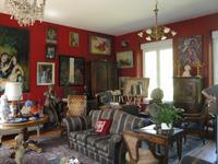 French property for sale in Marsac En Livradois, Puy-de-Dôme - €130,000 - photo 7