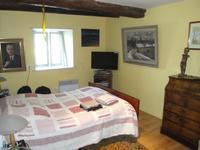 French property for sale in Marsac En Livradois, Puy-de-Dôme - €130,000 - photo 6