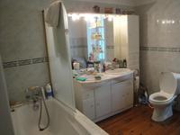 French property for sale in Marsac En Livradois, Puy-de-Dôme - €130,000 - photo 8