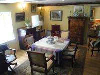 French property for sale in Marsac En Livradois, Puy-de-Dôme - €130,000 - photo 4