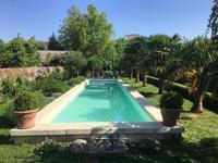 maison à vendre à Tonnay Charente, Charente-Maritime, Poitou-Charentes, avec Leggett Immobilier
