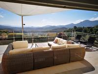 French property for sale in Les Adrets De L Esterel, Var - €1,290,000 - photo 4