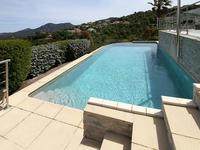 French property for sale in Les Adrets De L Esterel, Var - €1,290,000 - photo 8