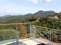 French property for sale in Les Adrets De L Esterel, Var - €1,290,000 - photo 10