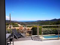 French property for sale in Les Adrets De L Esterel, Var - €1,290,000 - photo 2