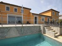 French property, houses and homes for sale inLes Adrets De L EsterelVar Provence-Alpes-Côte d'Azur