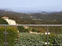 French property for sale in Les Adrets De L Esterel, Var - €1,290,000 - photo 3