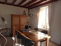 French property for sale in Buxieres Les Mines, Allier - €117,500 - photo 4