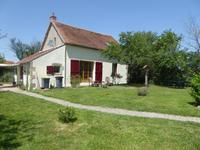 French property, houses and homes for sale inBuxieres Les MinesAllier Auvergne