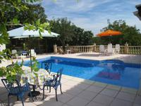 French property for sale in Saint Laurent La Vallee, Dordogne - €160,500 - photo 5