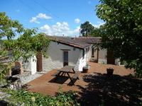 French property for sale in Saint Laurent La Vallee, Dordogne - €160,500 - photo 3