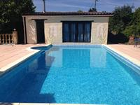 French property for sale in Saint Laurent La Vallee, Dordogne - €160,500 - photo 9