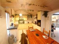 French property for sale in Saint Laurent La Vallee, Dordogne - €160,500 - photo 2