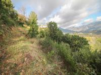French property for sale in Menton, Alpes-Maritimes - €599,000 - photo 6