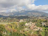 French property for sale in Menton, Alpes-Maritimes - €599,000 - photo 4