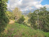 French property for sale in Menton, Alpes-Maritimes - €599,000 - photo 5