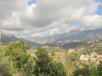 French property for sale in Menton, Alpes-Maritimes - €599,000 - photo 3