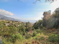 French property for sale in Menton, Alpes-Maritimes - €599,000 - photo 2