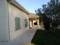 French property, houses and homes for sale inSurgeresCharente-Maritime Poitou-Charentes