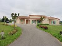 houses and homes for sale inMontayralLot-et-Garonne Aquitaine