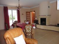 French property for sale in Montayral, Lot-et-Garonne - €393,000 - photo 4