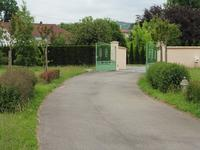 French property for sale in Montayral, Lot-et-Garonne - €393,000 - photo 2