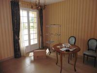 French property for sale in Montayral, Lot-et-Garonne - €393,000 - photo 5