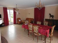 French property for sale in Montayral, Lot-et-Garonne - €393,000 - photo 3
