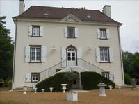 houses and homes for sale inRuaudinSarthe Pays de la Loire