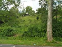 terrain à vendre à Vendome, Loir-et-Cher, Centre, avec Leggett Immobilier