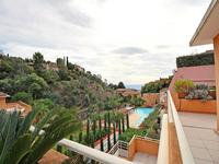 French property, houses and homes for sale inTheoule Sur MerAlpes-Maritimes Provence-Alpes-Côte d'Azur