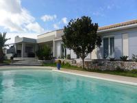 maison à vendre à Nord Perpignan, Pyrénées-Orientales, Languedoc-Roussillon, avec Leggett Immobilier