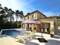 maison à vendre à Bagnols En Foret, Var, Provence-Alpes-Côte d'Azur, avec Leggett Immobilier