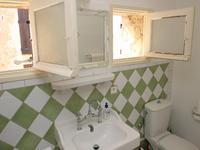 Maison à vendre à Montauroux en Var - photo 7