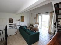 Maison à vendre à Montauroux en Var - photo 3