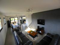 French property for sale in Saint Cyprien Plage, Pyrénées-Orientales - €708,300 - photo 7