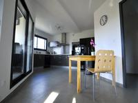 French property for sale in Saint Cyprien Plage, Pyrénées-Orientales - €708,300 - photo 6
