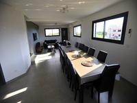 French property for sale in Saint Cyprien Plage, Pyrénées-Orientales - €708,300 - photo 4
