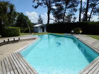 houses and homes for sale inBayonnePyrénées-Atlantiques Aquitaine