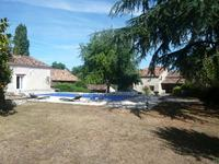 French property, houses and homes for sale inSainte Colombe De VilleneuveLot-et-Garonne Aquitaine