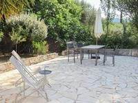 French property for sale in Bargemon, Var - €349,000 - photo 4