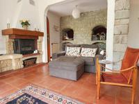 French property for sale in Bargemon, Var - €349,000 - photo 7